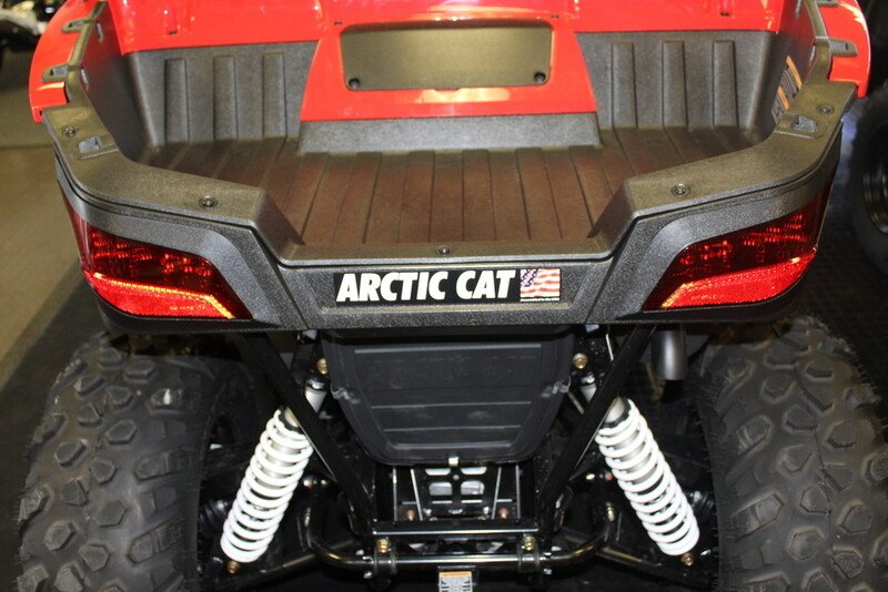 2016 Arctic Cat Wildcat 700 Side by Side Motorcycle 200435855 69e6c4157e79af481f2b1364ede35305?w\\\\\\\\\\\\\\\=1280\\\\\\\\\\\\\\\&h\\\\\\\\\\\\\\\=720\\\\\\\\\\\\\\\&r\\\\\\\\\\\\\\\=thumbnail\\\\\\\\\\\\\\\&s\\\\\\\\\\\\\\\=1 1989 arctic cat 650 wiring diagram wiring diagrams 1994 arctic cat wildcat 700 efi wiring diagram at edmiracle.co